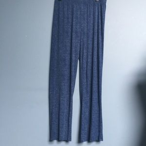 4 FOR $10 Antthony Wide-Leg Pants